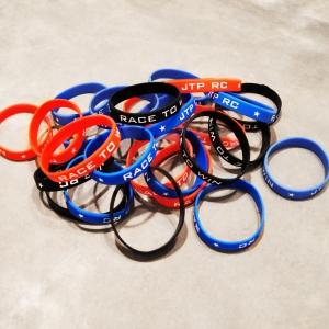 JTP RTW Bracelet