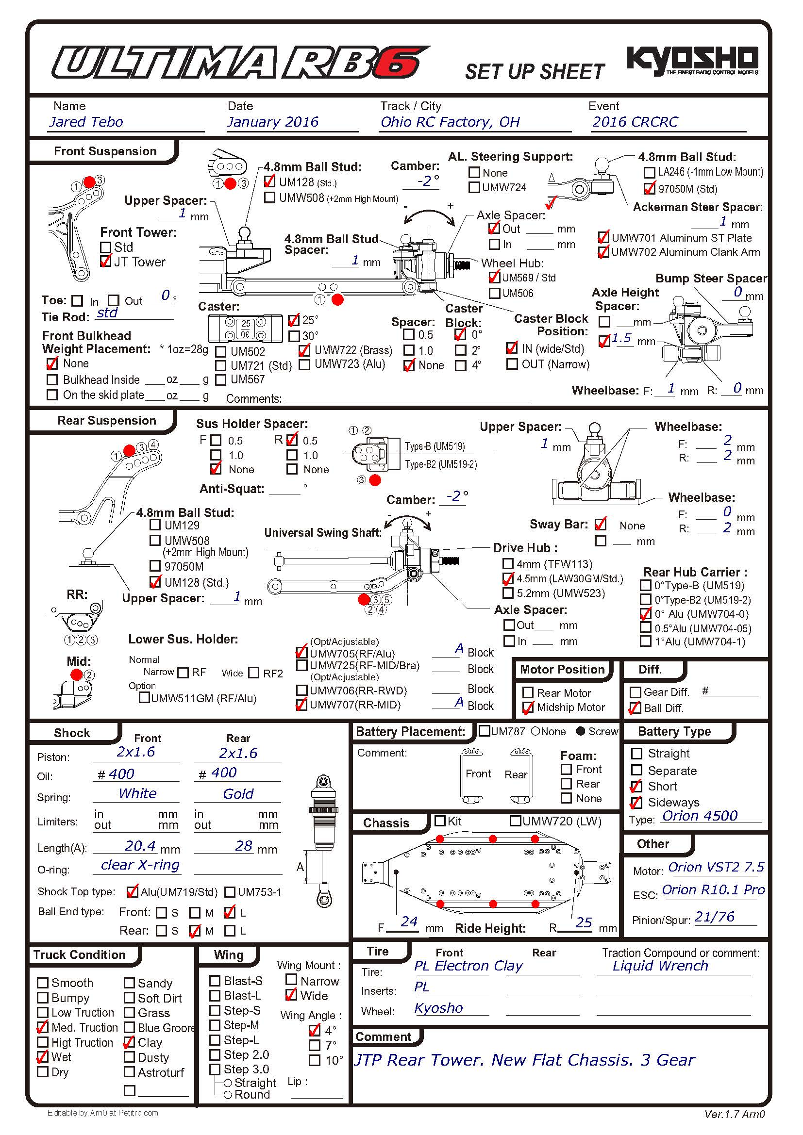 67 Vw Parts Diagram on 1966 porsche 912 wiring diagram